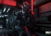 Call of Duty : Modern Warfare Remastered – une longue vidéo de gameplay
