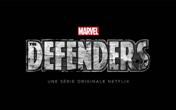 [SDCC2016] The Defenders : la future série Netflix teasée lors du Comic Con