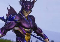 Dissidia Final Fantasy : Cain Highwind rejoint le roster !
