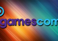 [GC 2016] Les gagnants des Gamescom Award 2016