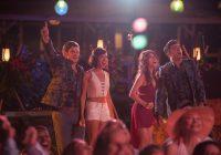 Hors Contrôle : un trailer pour la comédie estivale délirante