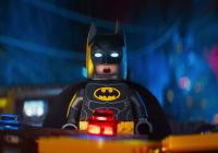 Et un trailer de plus pour LEGO Batman : Le Film !