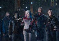 Suicide Squad : une version longue annoncée