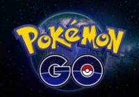Pokémon GO est Dispo !!! enfin presque…