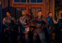 Call of Duty: Black Ops III – un trailer et une date pour le DLC Salvation