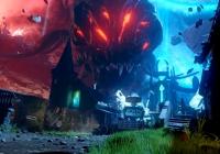 Call of Duty: Black Ops III – du gameplay et du zombie pour le DLC Salvation