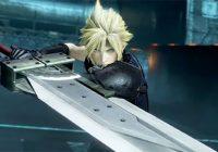 Dissidia Final Fantasy : une nouvelle arène et les 2nd form annoncés