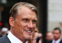 Arrow : Dolph Lundgren sera le grand méchant de la saison 5