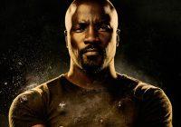 Luke Cage : La série Netflix aura droit à un seconde saison