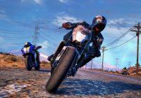 [GC 2016] Moto Racer 4 : un trailer de gameplay et une date de sortie