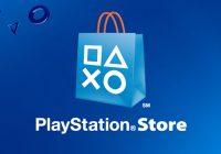 PlayStation Store : les promotions de Pâques 2017