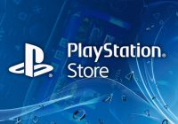 PlayStation Store : mise à jour du 23 avril 2018