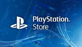 PlayStation Store : mise à jour du 23 avril 2018