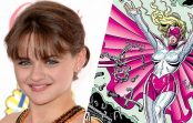 The Flash : Joey King sera Magenta dans la saison 3