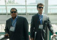 War Dogs : un nouveau trailer pour le prochain Todd Philipps