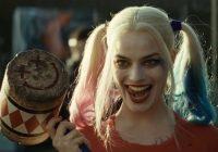 DC Comics : Harley Quinn aura droit à son spin-off avec Margot Robbie