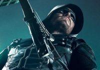 Arrow : un nouveau spot TV pour la saison 5 des aventures de l'archer vert