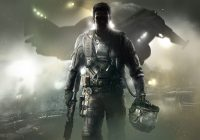 Call of Duty: Infinite Warfare – une impressionante vidéo via la PS4 Pro
