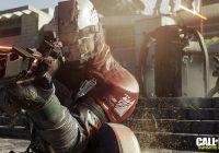 Call of Duty: Infinite Warfare – un trailer pour le mode multijoueur et une Bêta annoncée