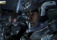 Un trailer pour le multiplayer et une date pour la bêta de Call of Duty: Infinite Warfare