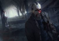 Friday the 13th: The Video Game – nouveau trailer de gameplay