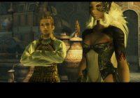 Enfin une date pour Final Fantasy XII: The Zodiac Age !