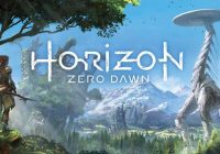 Horizon: Zero Dawn – nouvelle vidéo de gameplay du PlayStation Meeting