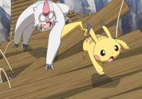 Pokémon Générations : une nouvelle série animée dévoilée