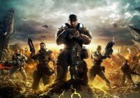 Gears of War : le film officialisé par Universal Studios