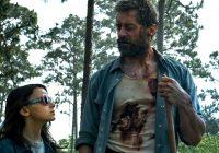 Un premier trailer pour Logan, troisième et dernière aventure de Wolverine