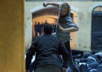 [NYCC2016] Iron Fist : un nouveau teaser pour la série de Netflix