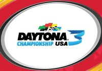 Un trailer pour Daytona USA 3 Championship