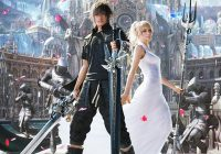 [TEST] Final Fantasy XV : Chef-d'oeuvre ou ratage complet ?