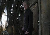 Un nouveau teaser pour Les Désastreuses Aventures des orphelins Baudelaire