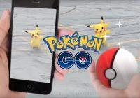 Pokémon GO : la seconde génération officiellement annoncée !