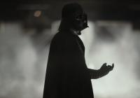 Un nouveau trailer pour Rogue One : A Star Wars Story