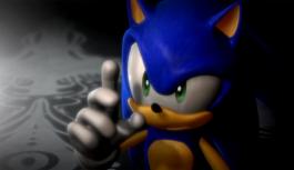 Sonic the Hedgehog : SEGA et Paramount Pictures produiront le film