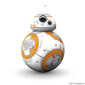 geek-show-18-unboxing-du-sphero-special-edition-battle-worn-bb-8-with-force-band-star-wars