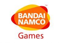 Jump Festa 2017 : Bandai Namco dévoile son line-up