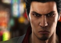 Yakuza 6: The Song of Life repoussé à avril 2018
