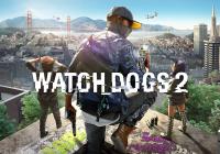 Geek Show #21 : Test de Watch_Dogs 2