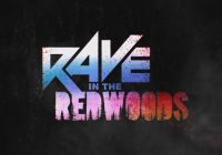 Un trailer pour Rave In The Redwoods, la nouvelle map Zombie de Call of Duty: Infinite Warfare