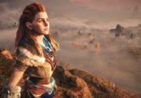 Horizon Zero Dawn : plus de 2,6 millions de jeux vendus en deux semaines !