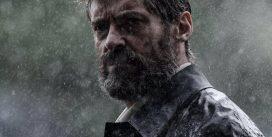 Une nouvelle bande-annonce pour Logan, le grand final de Wolverine