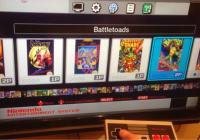 Classic Mini NES : des hackers crackent la console et importent des jeux
