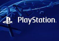 PlayStation : Sony dévoile ses chiffres de ventes PS4 de Noël 2017