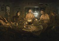 Un trailer de lancement traumatisant pour Resident Evil 7: Biohazard