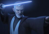 Star Wars Rebels : un trailer pour la reprise de la saison 3 avec un guest !