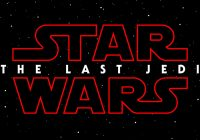 Star Wars : le titre de l'épisode VIII enfin dévoilé !