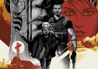 Un trailer pour le court-métrage Tom Clancy's Ghost Recon Wildlands : War Within the Cartel